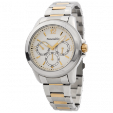Đồng hồ Francis Delon 1H81GBMCWH