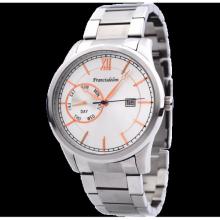 Đồng hồ Francis Delon 1H23GBMWWH