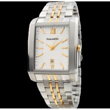 Đồng hồ Francis Delon 1H07MBMCWH