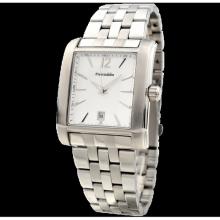 Đồng hồ Francis Delon 1F85MBMWWH