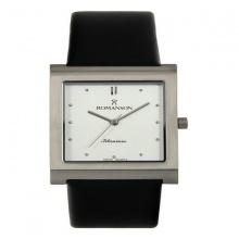 Đồng hồ Romanson DL0581MWWH
