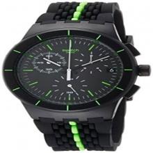 Đồng hồ Swatch SUSB409