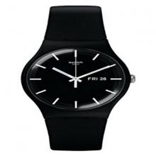 Đồng hồ Swatch SUOB720