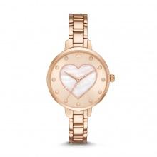 Đồng hồ nữ Kate Spade KSW1216