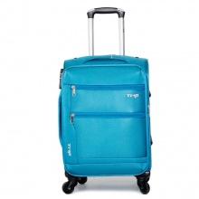 Vali Trip P-038 size 50cm (20 inches) xanh thiên thanh