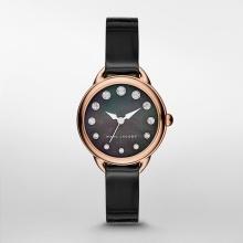 Đồng hồ nữ Marc Jacobs MJ1513