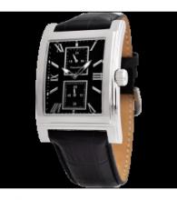 Đồng hồ Francis Delon 1H01MWBK