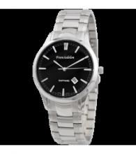 Đồng hồ Francis Delon 2351MWBK