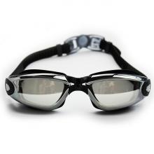 Kính bơi thời trang cao cấp 2360, tráng GƯƠNG, Chống UV, Chống hấp hơi POPO Collection