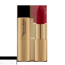 Son lì dưỡng môi màu lâu trôi - Pierre René Royal Matt Lipstick 17 (màu Red Velvet)