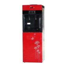 Cây nước nóng lạnh FujiE WD1500C