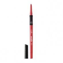 Bút kẻ viền môi (màu đỏ) - Pierre René Lip Matic 03