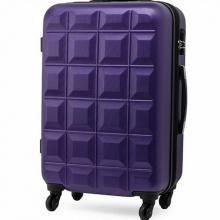 Vali Eddas EA108 - 20 inch (purple)
