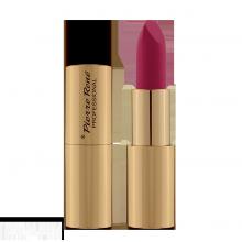 Son lì dưỡng môi màu lâu trôi - Pierre René Royal Matt Lipstick 15 (màu Rouge Suede)