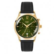 Đồng hồ nam Henry London HL41-CS-0106 CHISWICK