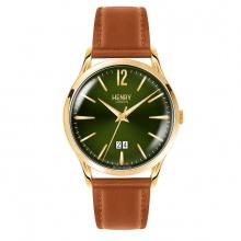 Đồng hồ nam Henry London HL41-JS-0188 CHISWICK