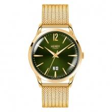 Đồng hồ Henry London HL41-JM-0146 CHISWICK