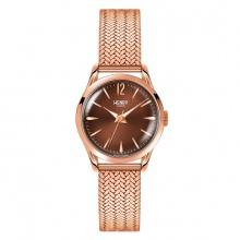 Đồng hồ Henry London nữ HL25-M-0044 HARROW