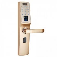 Khóa vân tay-mật mã-Smarthome Baling EZ31S