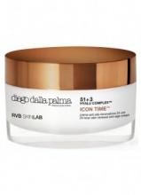 Kem dưỡng 24H tái tạo chống lão hóa (da khô, yếu, bong tróc) - 24-hourskinrenewalanti-agecream -Thương hiệu Diego Dalla Palma