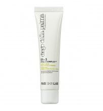 Tinh chất thanh lọc và thu nhỏ lỗ chân lông - Pore perfecting serum -Thương hiệu Diego Dalla Palma