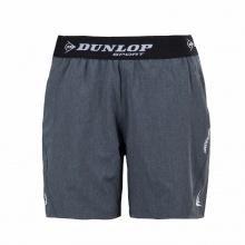 Quần thể thao Nam Dunlop - DQGYS8015-1S-MS (Xám nhạt)