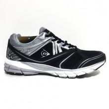 Giày thể thao nam Dunlop -DR6261-B-S (Đen)