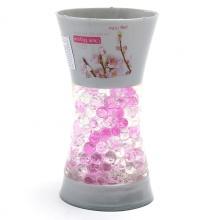 Hạt thơm khử mùi và trang trí hương hoa UBL BA1082