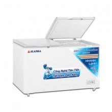 Tủ đông ALASKA BD-950C