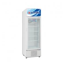 Tủ mát ALASKA LC-333H