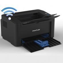 Máy in laser Pantum P2500W (WiFi)