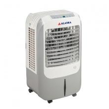 Quạt mát hơi nước ALASKA A-1200