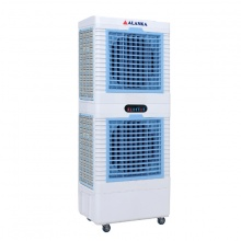 Quạt mát hơi nước ALASKA A-10000/2