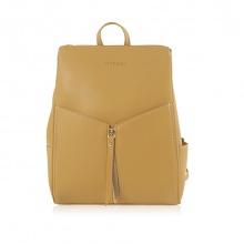 Balo thời trang Verchini màu vàng 009310