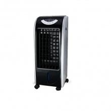 Quạt hơi nước làm mát không khí ESC 40P A đen