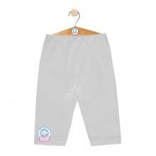 Quần dài trắng QL0049 - Size 1,2- HELLO B&B