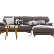 Ghế sofa 2267 chợ nội thất