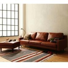 Ghế sofa K28 chợ nội thất