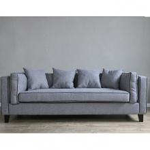 Ghế sofa S21 chợ nội thất