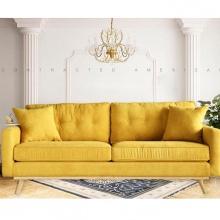 Ghế sofa K45 chợ nội thất