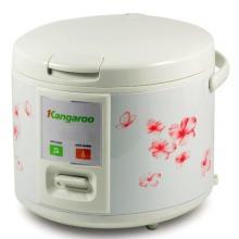 Nồi cơm điện Kangaroo KG14B