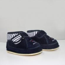 Giày baby Walking BabyOne SS0830 - HELLO B&B - Size 19,20,21 (Xanh đen)
