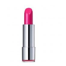 Son lâu trôi có nhũ seaNtree Smooth Kiss Lipstick - 04 Very Hot Pink 3.5g