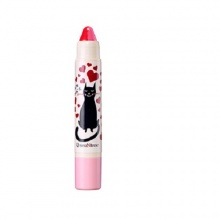 Son bút sáp 2 màu seaNtree Lovely Girl Dual Lip Crayon -  Sun Kiss