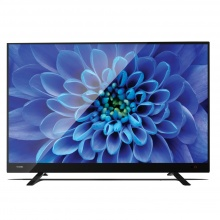 Tivi LED 40L3750 Toshiba Full HD 40 inch
