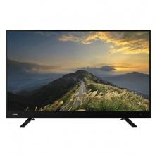 Tivi LED 43L3750Toshiba 43 inch Full HD
