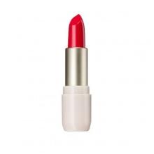 Son lâu trôi có dưỡng seaNtree Lovely Girl Lipstick -  Luminous Red 3.2g