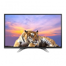 Smart tivi TH-32ES500V Panasonic 32inch LED HD