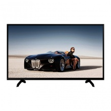 Tivi LED TH-40E400V Panasonic 40 inch Full HD