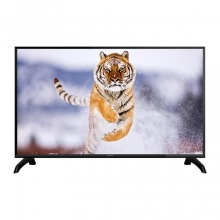 Smart TV TH-43ES500V Panasonic LED Full HD 43inch